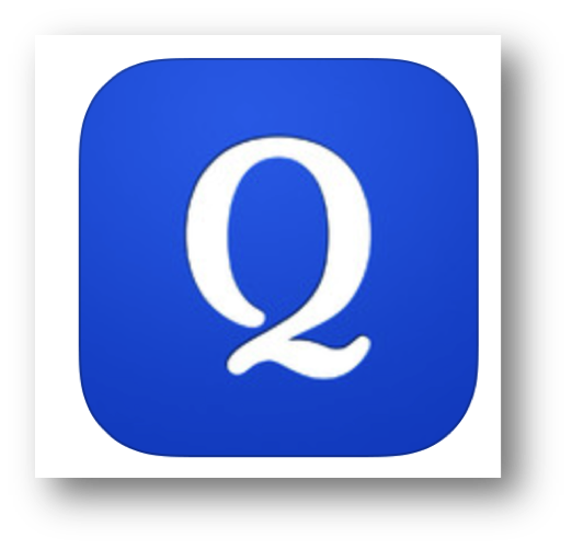 Innovative Classroom Quizlet ~ Home innovative education